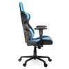 Image of Arozzi Toretta Standard Gaming Chair - eSportsfurnitureworld