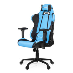Arozzi Toretta Standard Gaming Chair - eSportsfurnitureworld