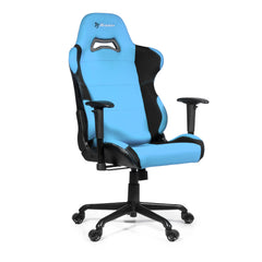 Image of Arozzi Toretta XL Gaming Chair