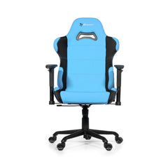 Arozzi Toretta XL Gaming Chair