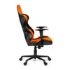Image of Arozzi Toretta XL Gaming Chair - eSportsfurnitureworld