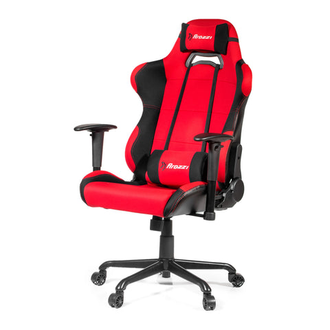 Arozzi Toretta XL Gaming Chair - eSportsfurnitureworld