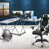 Image of Techni Sport RTA-3805L Gaming Desk - Rigel - eSportsfurnitureworld