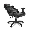 Image of Arozzi Verona V2 Gaming Chair - eSportsfurnitureworld