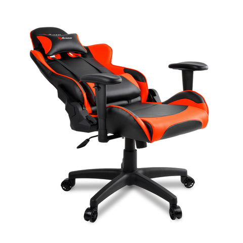 Arozzi Verona V2 Gaming Chair - eSportsfurnitureworld