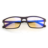 Image of Arozzi Visione VX-200 Gaming Glasses - eSportsfurnitureworld
