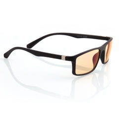 Arozzi Visione VX-200 Gaming Glasses