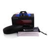 Image of Arozzi Visione VX-400 Gaming Glasses - eSportsfurnitureworld