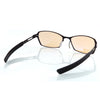 Image of Arozzi Visione VX-500 Gaming Glasses - eSportsfurnitureworld