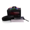 Image of Arrozi Visione VX-600 Gaming Glasses - eSportsfurnitureworld