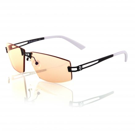 Arrozi Visione VX-600 Gaming Glasses - eSportsfurnitureworld