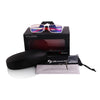 Image of Arozzi Visione VX-800 Gaming Glasses - eSportsfurnitureworld