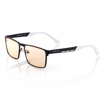 Arozzi Visione VX-800 Gaming Glasses - eSportsfurnitureworld