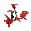 Image of Arozzi Velocita Racing Stand Simulator - eSportsfurnitureworld