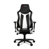Image of Arozzi Vernazza Gaming Chair - eSportsfurnitureworld