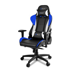 Image of Arozzi Verona V2 Pro Gaming Chair
