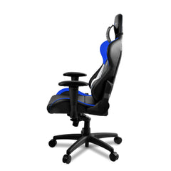 Arozzi Verona V2 Pro Gaming Chair