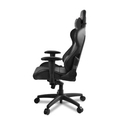 Image of Arozzi Vernazza Gaming Chair
