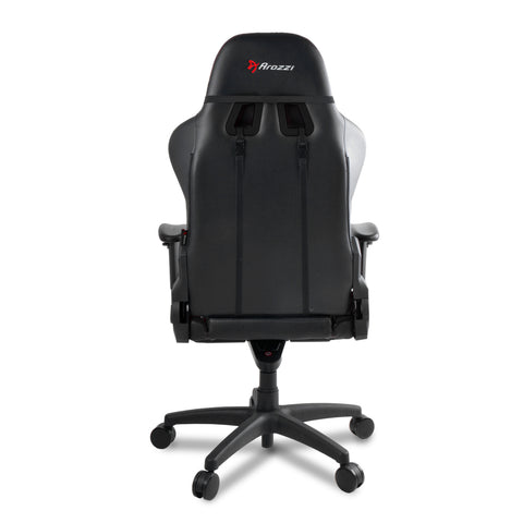 Arozzi Vernazza Gaming Chair - eSportsfurnitureworld