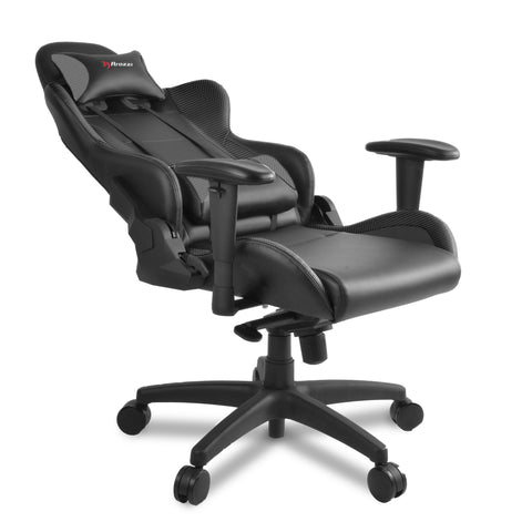 Arozzi Verona V2 Pro Gaming Chair - eSportsfurnitureworld