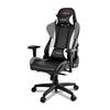 Image of Arozzi Verona V2 Pro Gaming Chair - eSportsfurnitureworld