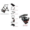 Image of Next Level Racing® Wheel Stand - eSportsfurnitureworld
