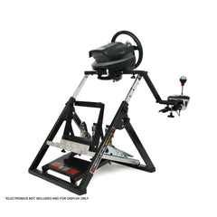 Image of Next Level Racing® Wheel Stand