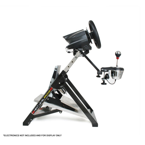 Next Level Racing® Wheel Stand - eSportsfurnitureworld