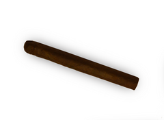 high-quality Smithson cigar