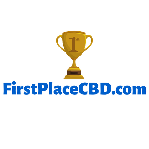 FirstPlaceCBD.com