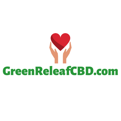 GreenReleafCBD.com