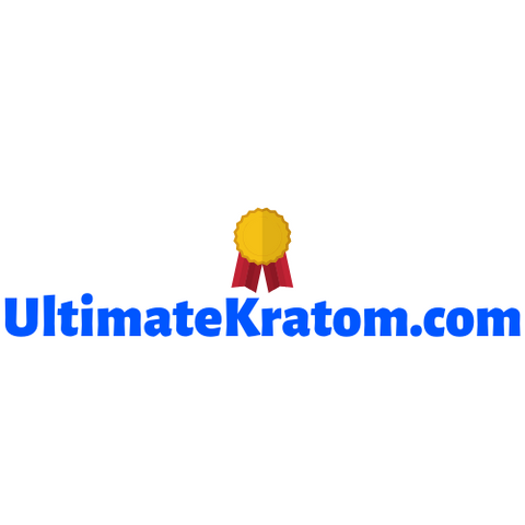 UltimateKratom.com