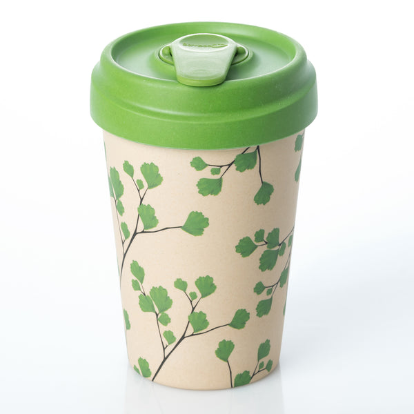 Ginko BambooCup