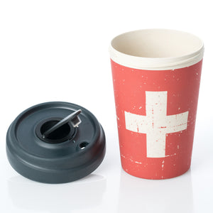 Suisse BambooCup