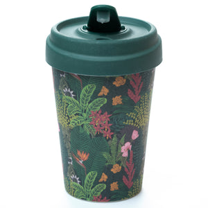 Jungle Look BambooCup by chic.mic