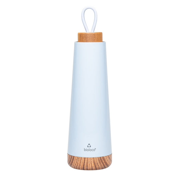 Bioloco Loop Bottle - Light Blue