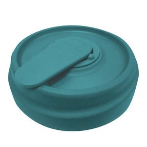 Spare BambooCup Lid - Teal