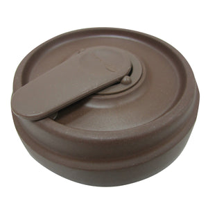 Spare BambooCup Lid - Brown