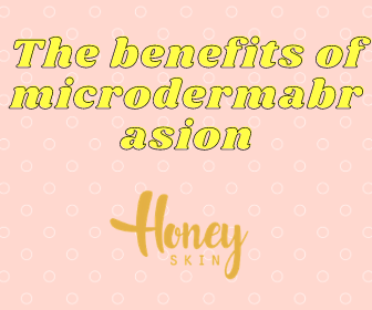 The Benefits of Microdermabrasion