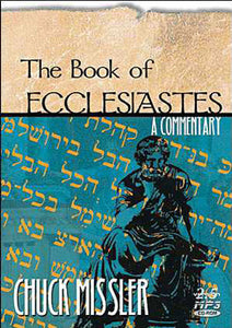 Ecclesiastes: An Expositional Commentary