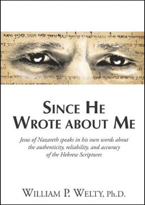 Since He Wrote about Me - Book