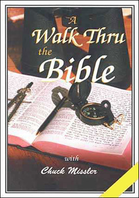Walk Thru the Bible