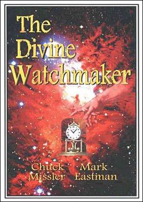 The Divine Watchmaker