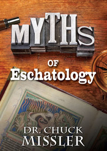 Myths of Eschatology