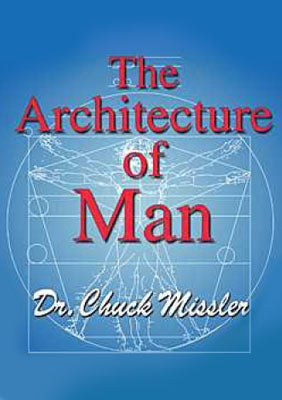 Architecture of Man