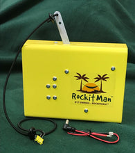 Battery RockitMan™
