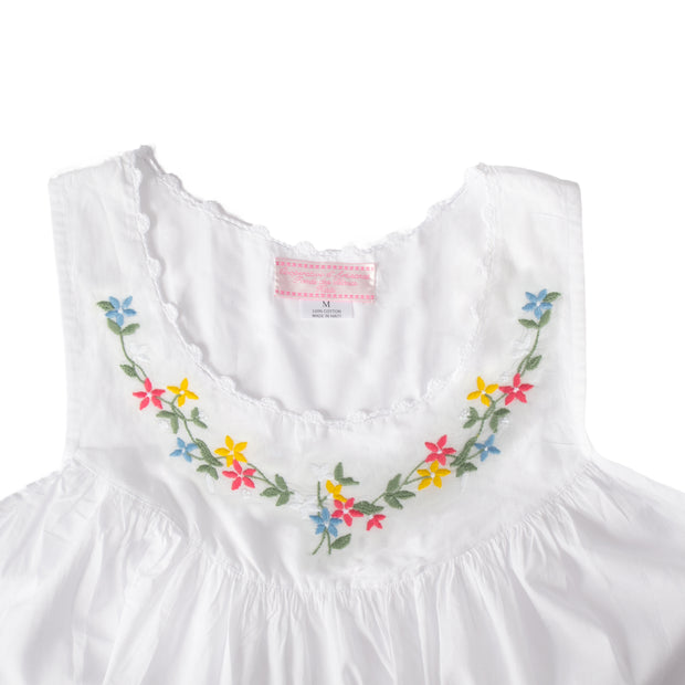 Garland Nightgown