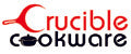 Crucible Cookware