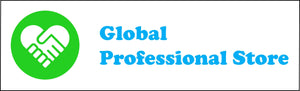 Global Professional Store