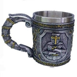 Game of Thrones Mugs, Beer Cups